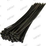 Colier plastic, 3,6x180mm, 100 bucati-134534
