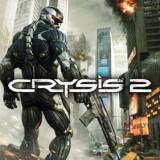 Crysis 2 Pc - Jocuri PC Electronic Arts, Shooting, 18+, Single player