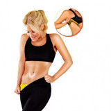 Bustiera Hot Shapers - Echipament Fitness