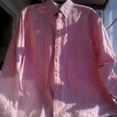 Camasa Gant, nr.L, maneca lunga - Camasa barbati Gant, L, Multicolor