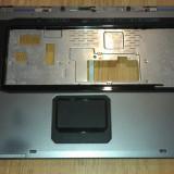 Palmrest + touchpad Novatech P55im1