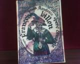 Ionela Manolesco Francois Villon Opere complete, prima trad. integrala, Alta editura