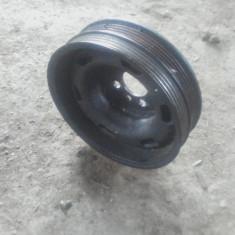 Fulie motor audi 1.8 benzina - Arbore cotit