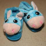 Vand papuci de casa - Papuci copii, Marime: Alta