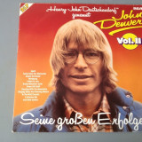 JOHN DENVER - BEST - 2LP BOX - gatefold ed. (1982/  RCA REC/ RFG ) - VINIL/VINYL