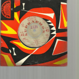 vinil - Graeme Bell and his Dixieland Jazz Band