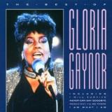GLORIA GAYNOR Best Of (cd)