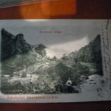 Maramures 1904 RARA !!!