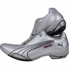 Pantofi sport femei Puma Ducati Testastretta #1000000158021 - Marime: 38.5 - Adidasi dama Puma, Culoare: Din imagine