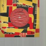 vinil - Turewicz Kazimier