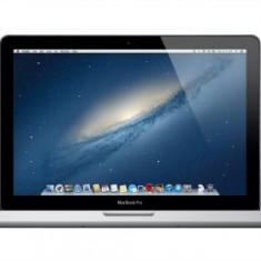 MacBook Pro 13 3-Inch, Intel Core i5 2 5GHz 500 GB Hard Drive 16GB DDR3 Memory garantie 12 luni | import SUA, 10 zile lucratoare mb0109, 16 GB
