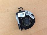 Ventilator Hp Elitebook 8440p    (A82.2  A89)