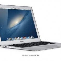 MacBook Air 13 3 2013 Intel Haswell 4th Gen i7 1 7GHz 8GB RAM 512GB SSD Intel garantie 12 luni | import SUA, 10 zile lucratoare mb0109 - Laptop Macbook Air Apple, 13 inches, Intel Core i7, 1501- 2000Mhz, 500 GB