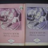 ELISABETH GOUDGE - MARIANNE 2 volume