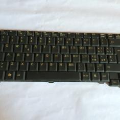 Tastatura Fujitsu Siemens Amilo A7640 A1600 M1400 M6400 M7400 Pa1510 V2020 - Tastatura laptop
