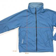 Geaca SALEWA Alpine Active, membrana GoreTex (dama XL spre 2XL) cod-172377