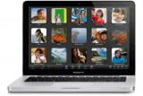 MacBook Pro MD102LL A 13 3-Inch, OLD VERSION, garantie 12 luni | import SUA, 10 zile lucratoare mb0109, Intel Core i7, 8 Gb