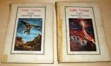 Copii Capitanului Grant - Jules Verne / 2 volume