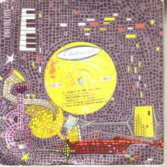 Vinil - Roxana Matei, Gigi Marga - Muzica Pop electrecord