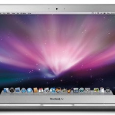 MacBook Air MD712LL B 11 6-Inch, OLD VERSION, garantie 12 luni | import SUA, 10 zile lucratoare mb0109 - Laptop Macbook Air Apple, 11 inches, Intel Core i5, 1001- 1500Mhz, 4 GB, 250 GB