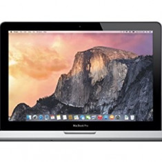 MacBook Pro 13 3-Inch, Intel Core i7 2 8GHz 16GB DDR3 Memory 1TB SSHD Solid State garantie 12 luni | import SUA, 10 zile lucratoare mb0109, 16 GB