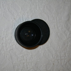 0.5x Wide Angle Lense - Lentile conversie foto-video, 50-60 mm