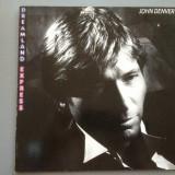 JOHN DENVER - DREAMLAND EXPRESS(1985/RCA REC/RFG)- VINIL/IMPECABIL/VINYL/COUNTRY