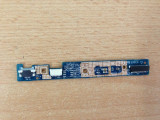 Modul leduri display Hp Elitebook 8440p (A82.10 A89)