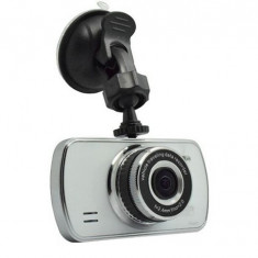 Camera Video Auto Novatek AJ700 FullHD 12MP 170° cu Senzor Miscare 32gb Garantie