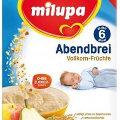Milupa Cereale