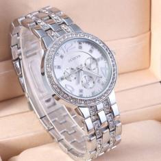 Ceas de mana pentru dama  aspect elegant fashion