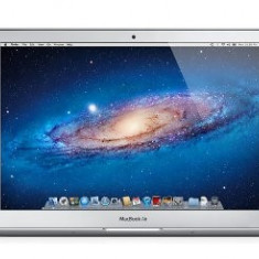 MacBook Air MD232LL A 13 3-Inch, OLD VERSION, garantie 12 luni | import SUA, 10 zile lucratoare mb0109 - Laptop Macbook Air Apple, 13 inches, Intel Core i5, 1501- 2000Mhz, 4 GB, 250 GB