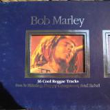 Bob Marley - caseta 2 CD-uri