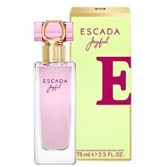 Escada Joyful EDP 75 ml pentru femei - Parfum femeie Escada, Apa de parfum