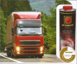 Tratament motor autoutilitare si camioane - METABOND TRUCK