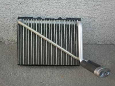 Calorifer clima Volkswagen Passat B5 anii 1996 - 2004 foto