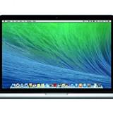 MacBook Pro MGXD2LL A 13-Inch 3.0GHz dual-core Intel Core i7 8GB RAM 512GB SSD garantie 12 luni | import SUA, 10 zile lucratoare mb0109 - Laptop Macbook Pro Apple, 13 inches, 500 GB