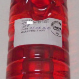 "Solutie curatat ceara ""WAX CLEANER"" 500 ml CHEMOFIN"