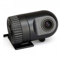 Camera Video Auto Novatek NTK T500 Mini FullHD Rotire 360° 8GB Verificare Colet