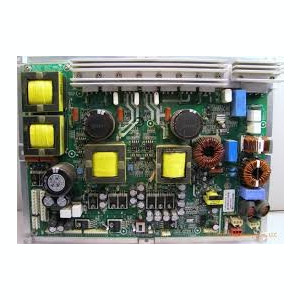 Sursa alimentare  Tv Plasma LG 42V6 USP490M-42LP