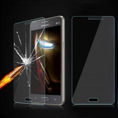 Geam SAMSUNG Galaxy J5 J500 Tempered Glass - Folie de protectie Samsung, Lucioasa