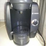 Aparat pentru cafea ,espresor,presso,Bosch Tassimo