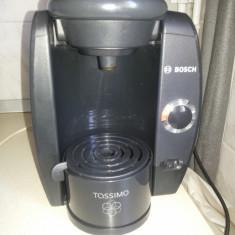 Aparat pentru cafea, espresor, presso,