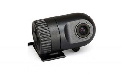 Camera Video Auto Novatek NTK T500 Mini FullHD Rotire 360° Verif Colet Garantie foto