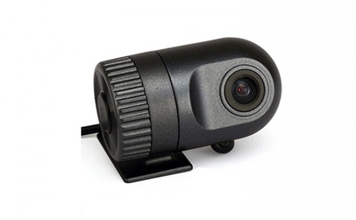 Camera Video Auto Novatek NTK T500 Mini FullHD Rotire 360° Verif Colet Garantie