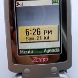 Telefon mobil - Zapp z710i