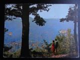 SEPT15 - Vedere/ Carte postala - Govora