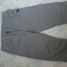 Pantaloni trei sferturi Salewa DryTon