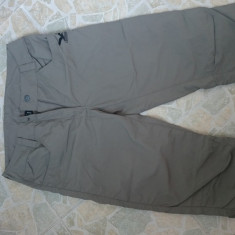 Pantaloni trei sferturi Salewa DryTon - Imbracaminte outdoor Salewa, Marime: M, Femei