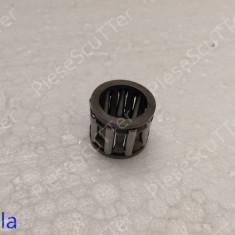 Colivie / Rulment ace Biela Bolt piston (d-12mm) Scuter Piaggio - Piagio - Pinioane Moto